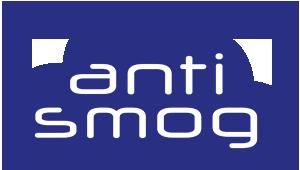 ANTISMOG.CO