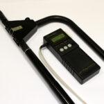 Antismog Opacimeter 01-MP-0.1