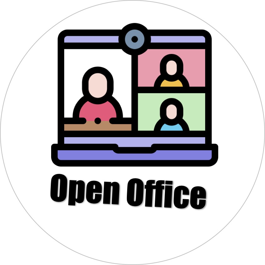 open office initial consultation